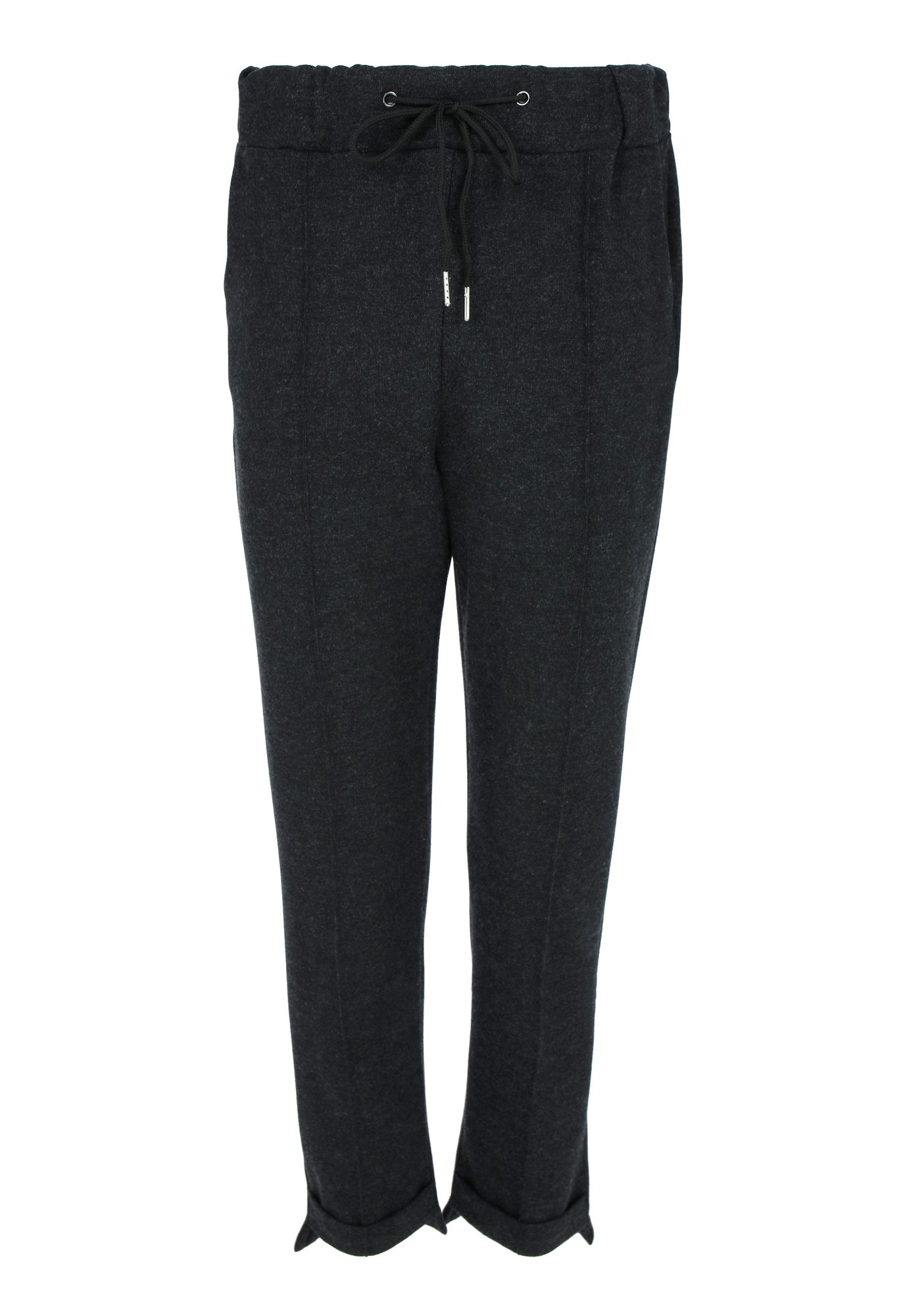 Winter Long Pants